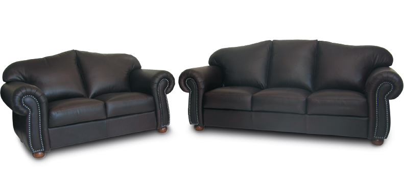 Leather Amp Upholstery Lounges Garstone Design Furniture