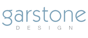Garstone Design Furniture